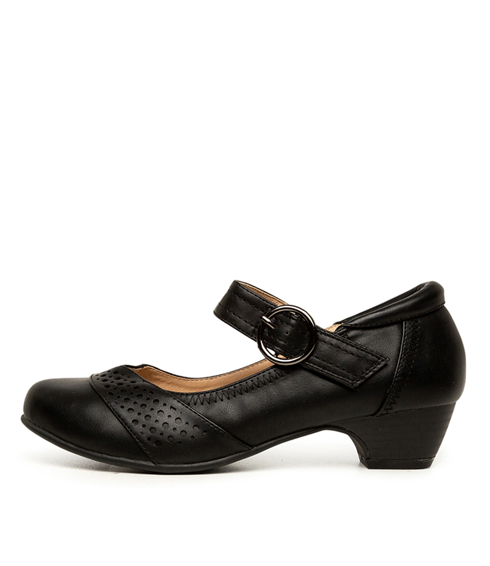 6003ea10adda Instep | Shop Instep Shoes Online from Williams