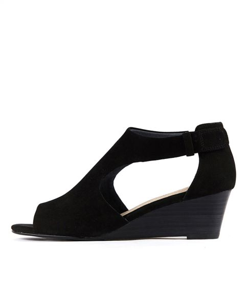 Velcro Strap Platform Sneakers   Buy womens shoes online