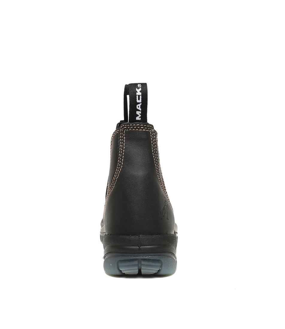 771cd87663a piston claret leather