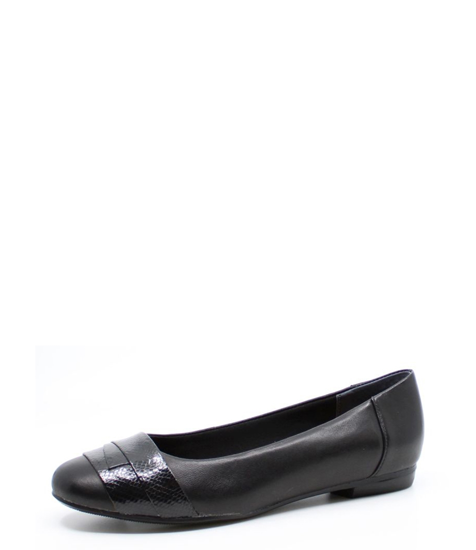 cf8eea0fc25 CLAUDEA BLACK by SUPERSOFT - at Williams