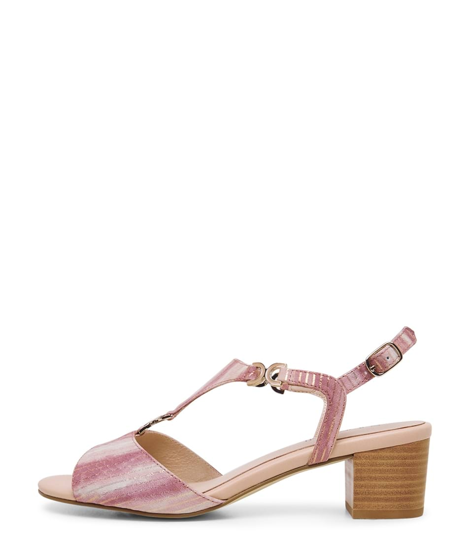 Cosmia Pink Bone By Supersoft At Williams