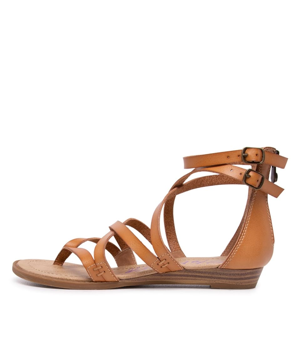 Women's Sandal Blowfish Wedge Blowfish Sandal Bungalow Wedge Women's Bungalow cFK1lJ