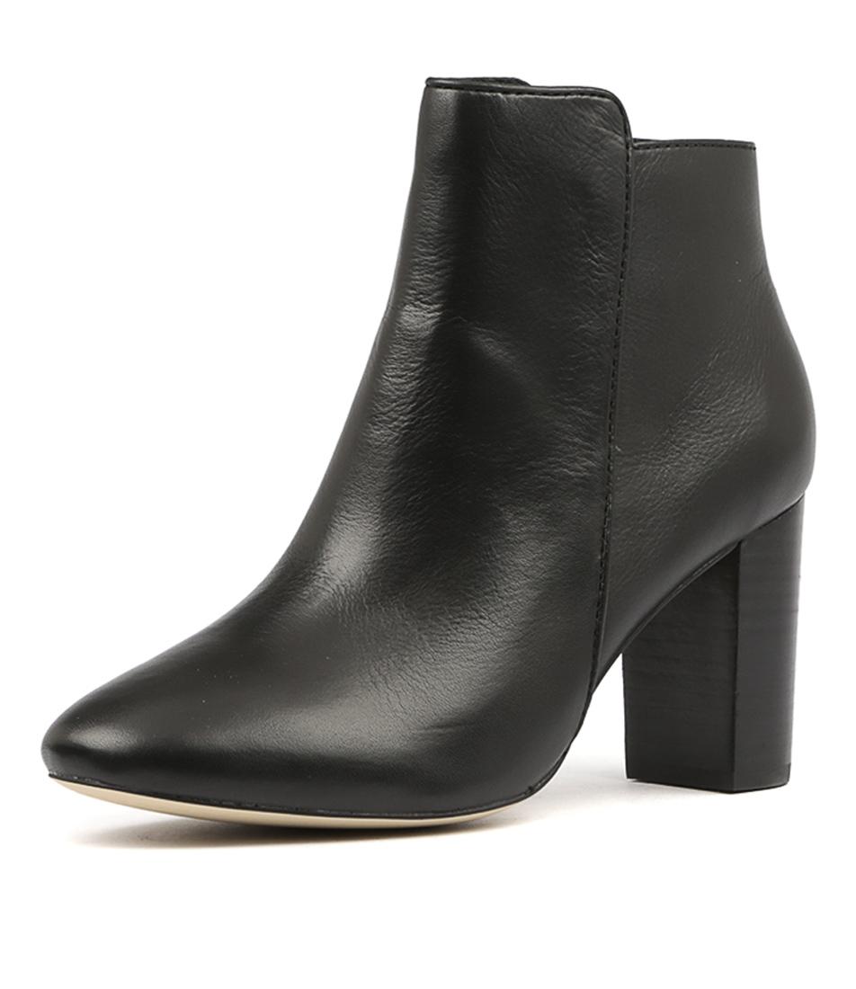 726cda0e60da8 elery black leather