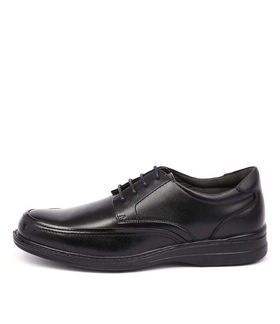 3ce94d33f55 torpedo black leather