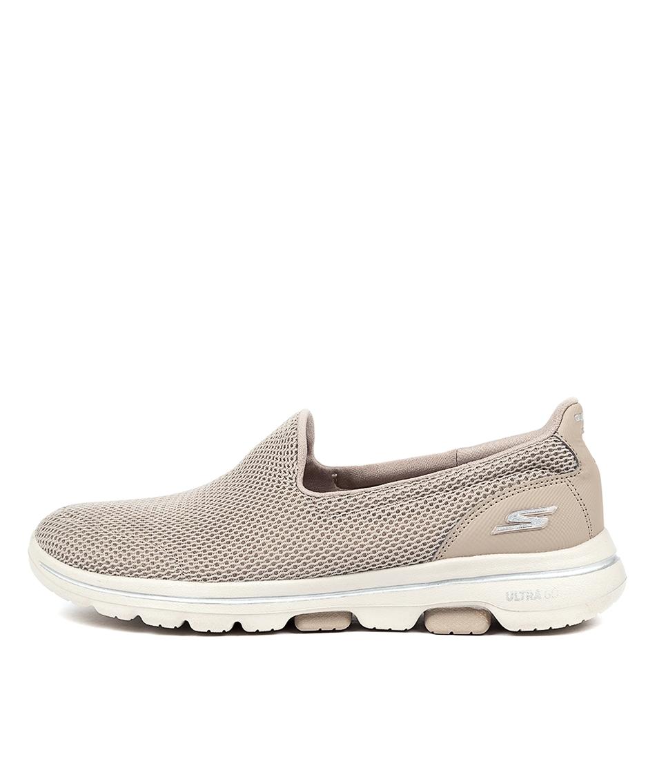 zapatos skechers goga mat 40