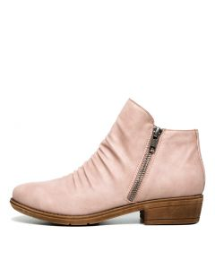 ROSIA NUDE SMOOTH