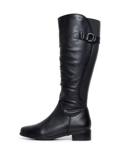 d76571421a0 Boots | Shop Boots Online from Williams