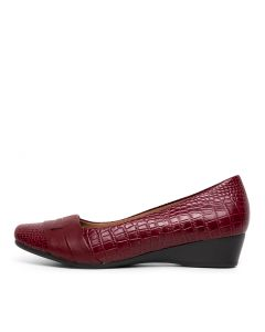 Women's Shoes | Shop Women's Shoes Online from Williams