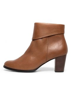 8f7bd9be86 Women's Shoes   Shop Women's Shoes Online from Williams