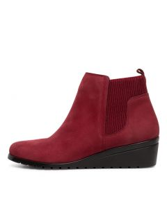 13742e9a41 Women's Shoes | Shop Women's Shoes Online from Williams