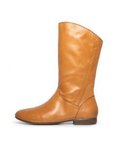 f3c880ef386 DIANA FERRARI onwards tan-e leather
