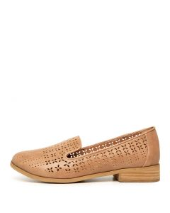 eba9429ba66 I Love Billy | Shop I Love Billy Shoes Online from Williams