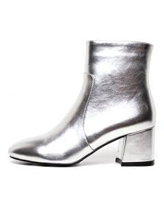 STEVIER SILVER SMOOTH
