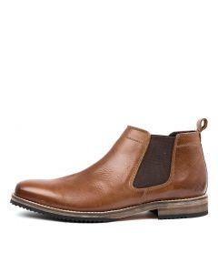 Men's Shoes | Shop Men's Shoes Online from Williams