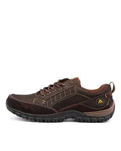 89e025753a51 COLORADO c tory dark brown leather