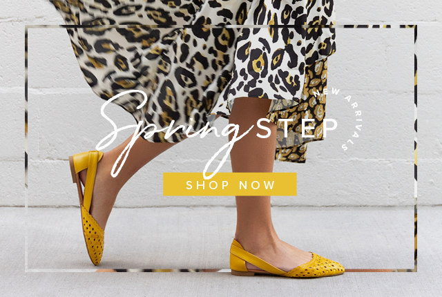Williams Shoes - Buy Women's, Men's and Kids Shoes Online