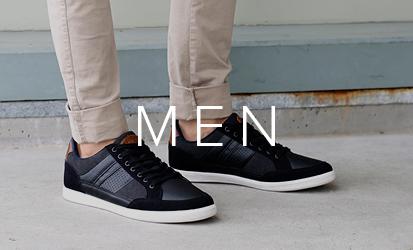 e7252f5d60d Williams Shoes - Buy Women s
